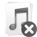 Remove Duplicate Music Files